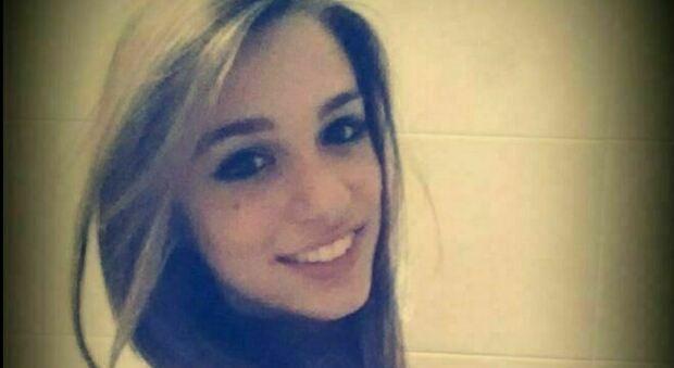 Luana D'Orazio, mamma 22enne morta a Prato: incidente tragico in una fabbrica tessile