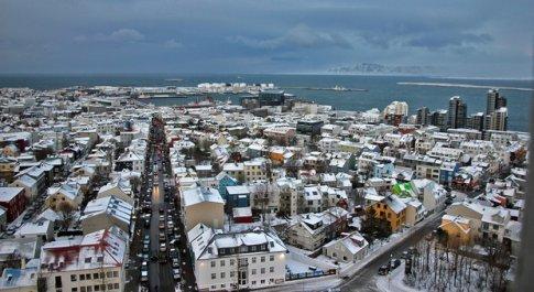 Coronavirus, emergenza in Islanda: nuovi contagi senza alcun legame con viaggi all'estero
