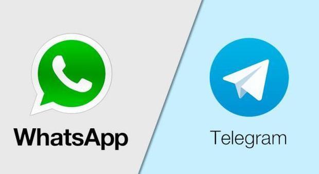 Whatsapp non funziona, ecco cosa sta succedendo