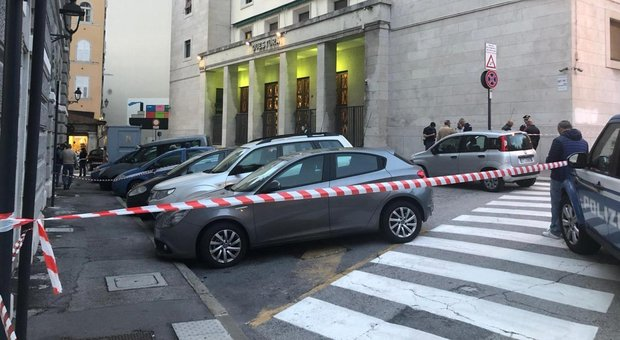 Chi sono i due fratelli arrestati per la sparatoria a Trieste