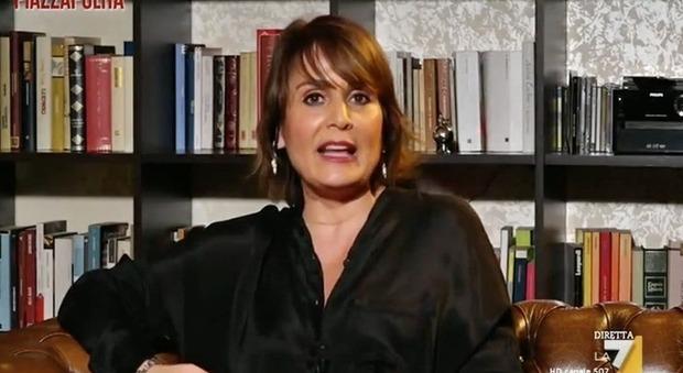 Covid, l'immunologa Antonella Viola durissima contro il Dpcm: «Decisioni assurde, non credo avranno impatto sui contagi»