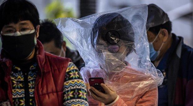 Coronavirus, a Siracusa un cinese è sotto osservazione: attesi per oggi i test