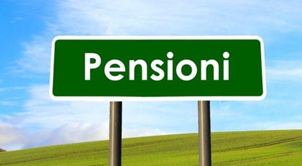 Riforma pensioni: Boeri preoccupato per l'aumento del debito con Quota 100