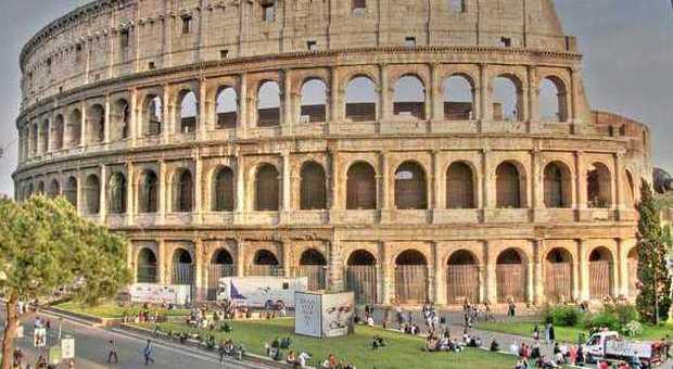 Bagni pubblici roma relais dante hotel roma prezzi e