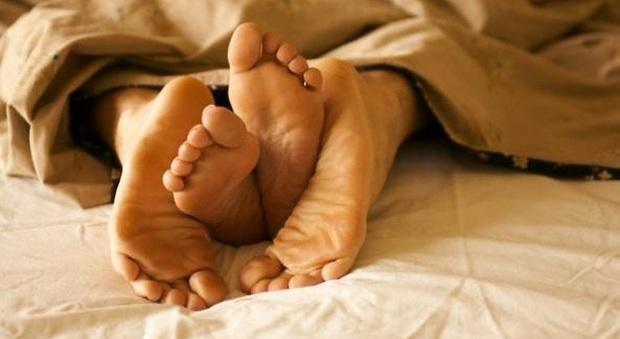 """Gratis in hotel se fai un figlio: ad Assisi arrivano le camere """"Fertility Room"""""""