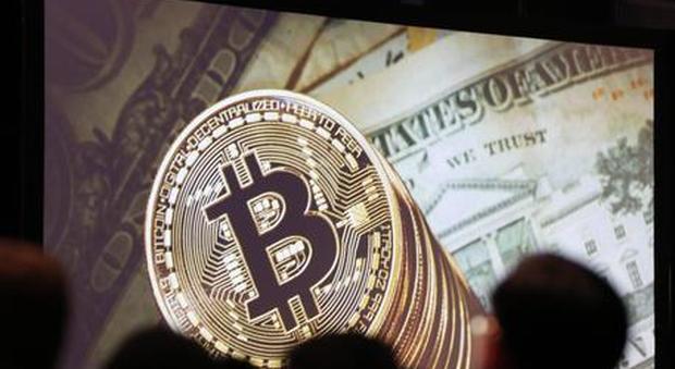 bitcoins vendere in contanti