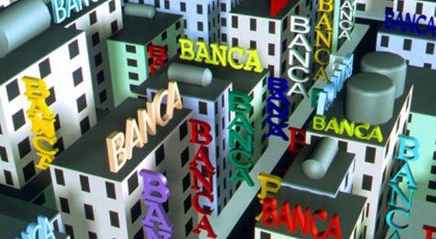 Banche centrali pronte a nuove azioni se necessario
