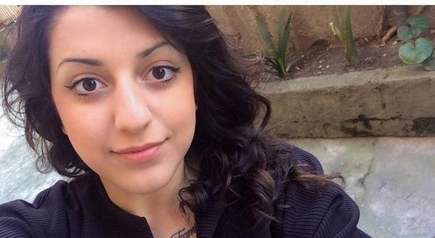 Ragazza di 21 anni morta per l'operazione al naso, spunta un guasto in sala operatoria