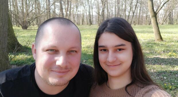 Determinante sarà l'autopsia per chiarire la causa della morte della ragazza ritrovata le Marche e l'Abruzzo