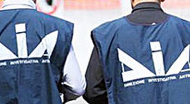 Camorra, confermata la confisca dei beni di Zangrillo. Il deputato Trano: «Attenzione ad aziende di mafia»