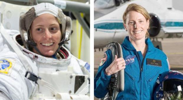 La nuova missione di Musk: una donna sulla Luna