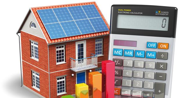 Quanto vale la casa ecco come calcolarlo - Quanto vale una casa ...