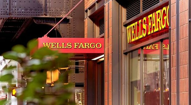 Wells Fargo, ricavi e utili superano il consensus nel 3° trimestre