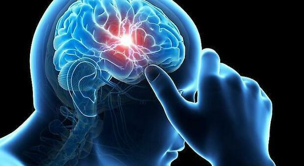Mal di testa, con yoga e pilates bloccare i primi sintomi