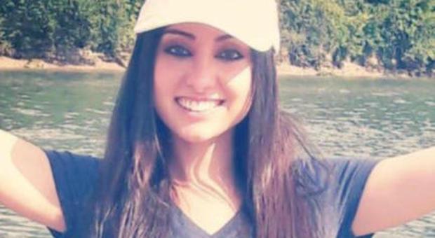 Usa, dottoressa licenziata dall'ospedale per i tweet antisemiti