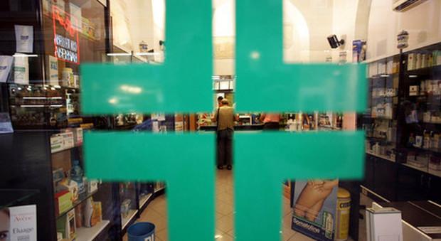 Farmacap, nuova bufera: «Permessi facili ai dipendenti»
