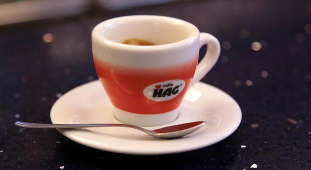 Chiude la fabbrica del caffè Hag e Splendid, licenziati 57 dipendenti