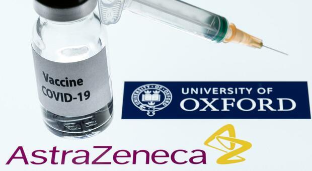AstraZeneca, due milioni di dosi del vaccino a settimana da metà gennaio