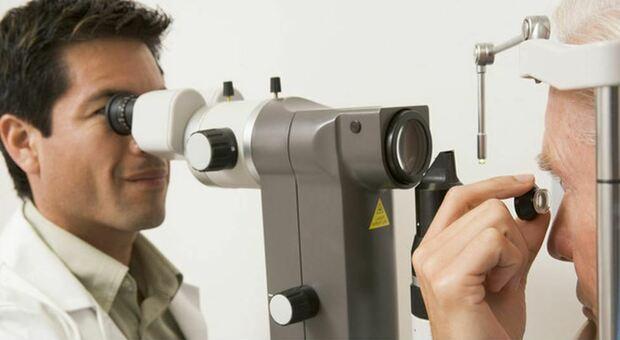 Vista in salute: nella Giornata mondiale dedicata alla vista riparte sensibilizzazione sulle patologie oculari