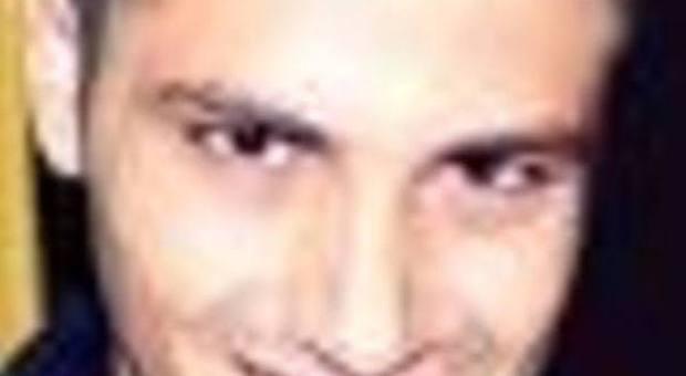 Fabrizio Catalano, il ragazzo scomparso da assisi nove anni fa