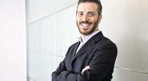 L'italiana MotorK annuncia quotazione sulla Borsa di Amsterdam