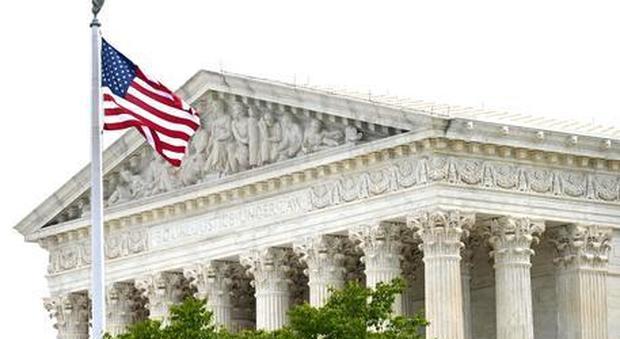Usa, «l'Oklahoma appartiene ancora agli indiani»: decisione della Corte Suprema