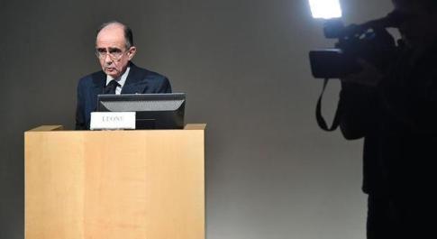 """Giancarlo Leone confermato presidente dei produttori audiovisivi: """"Il prossimo triennio dedicato alla ripartenza del settore"""""""