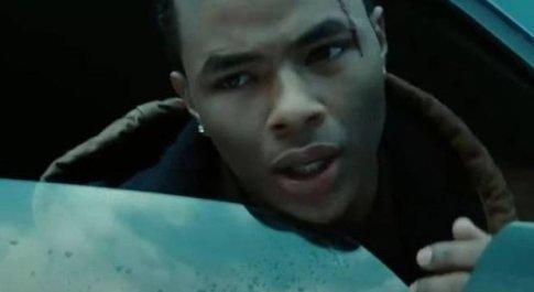Twilight, morto Tyler: l'attore Tyree Boyce trovato senza vita in casa con la fidanzata