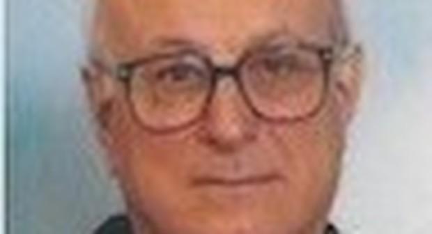 Morto padre Silvio Di Giancroce, è stato guardiano del Miracolo Eucaristico
