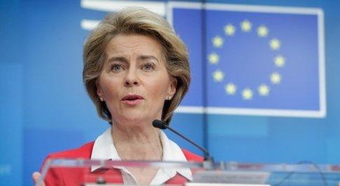 Coronavirus, la Ue si spacca sui Covid-bond: lo scoglio debiti