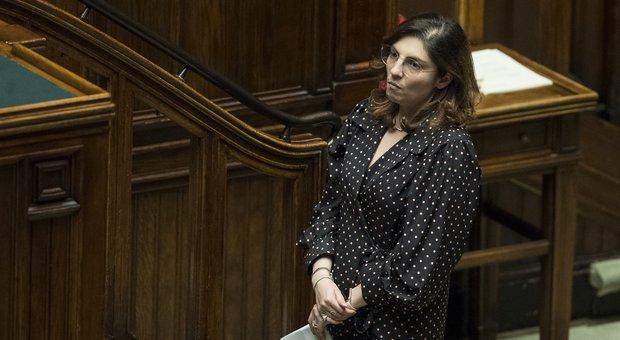 Cura Italia, aiuti a famiglie, partite Iva, professionisti: ecco come funziona