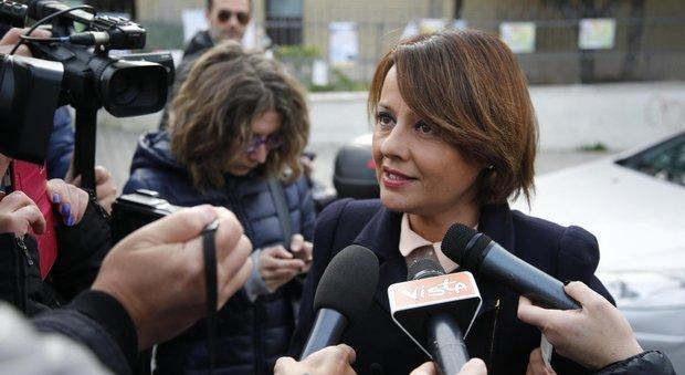 Ostia, Picca: a M5S i voti di Spada e Casapound