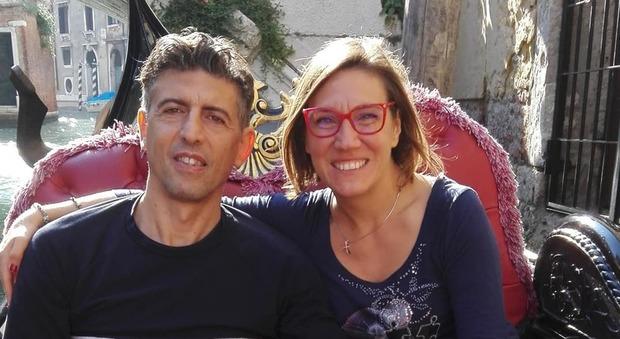 Incidente Porto Recanati, ira del sindaco: «Gianluca ed Elisa uccisi dal peggior balordo»