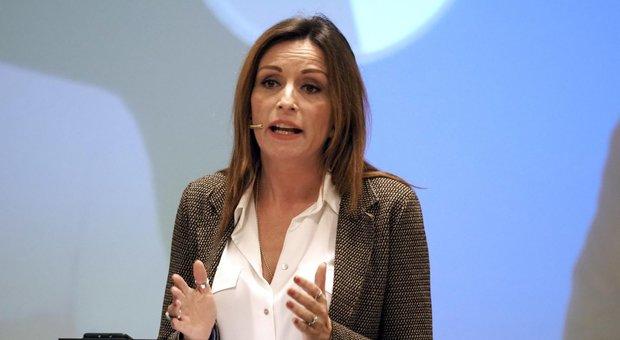 Borgonzoni, chi è la fedelissima Salvini che cerca l'impresa in Emilia-Romagna