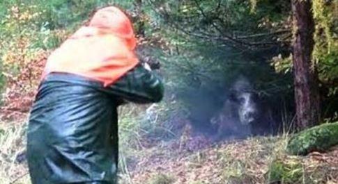 Frosinone, cacciatore trovato morto in una pozza di sangue: ucciso da 3 proiettili