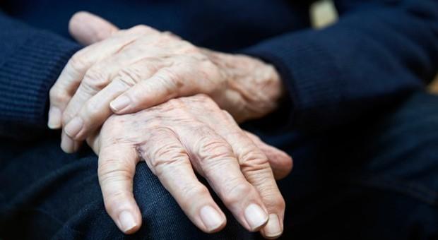 Parkinson, dall'immunoterapia possibile svolta per le cure: studi sui pazienti al via