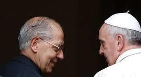 Conto alla rovescia per l'elezione del Papa Nero, il nuovo generale dei gesuiti