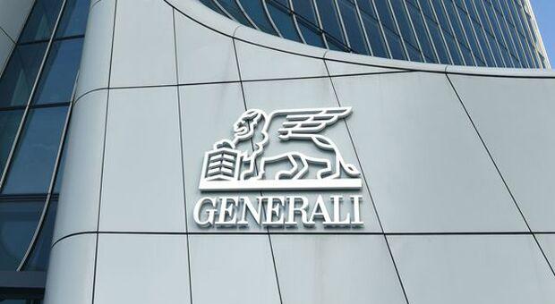 Generali, maggioranza board appoggia nuovo mandato CEO Donnet