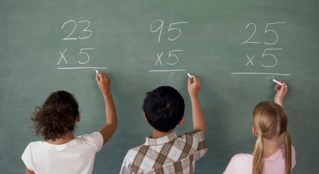 Palermo, il figlio prende 9 all'esame ma ai genitori non basta e ricorrono al Tar