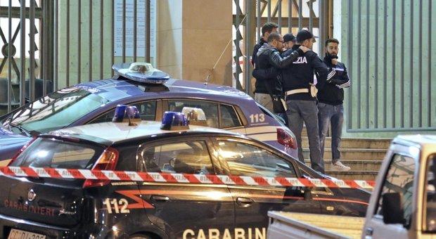 Poliziotti uccisi a Trieste, era successa la stessa cosa nel 2014: un afghano aveva preso la pistola a un agente