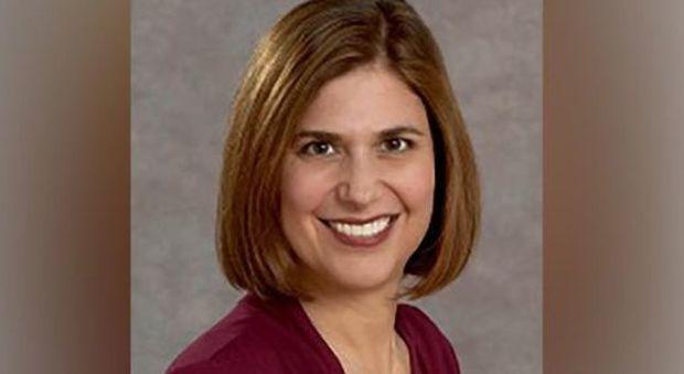 Coronavirus, dottoressa in trincea a New York suicida per lo stress: era guarita dal Covid-19