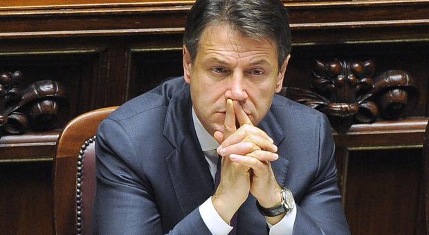 Forza Italia, l'ordine di Silvio Berlusconi: non attaccate Matteo Salvini