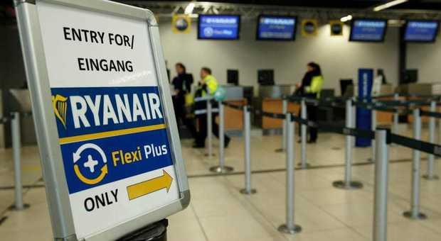 Tariffe bagagli: procedimento contro Ryanair e Wizz Air