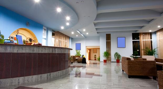immagine Investire in un hotel: tutto quello che c'è da sapere