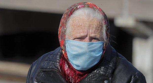 Coronavirus, in Italia il virus non ha travolto le zone dove si vive più a lungo