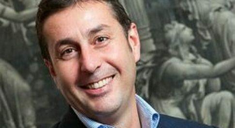 Andrea Merloni morto nella sua casa a Milano, l'ex presidente Indesit aveva 53 anni