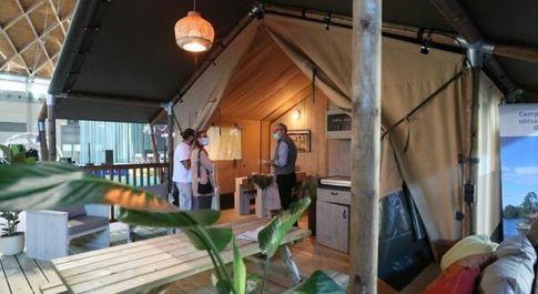 TTG Travel Experience, dalla spinta dell'eCommerce alla rinascita dei campeggi