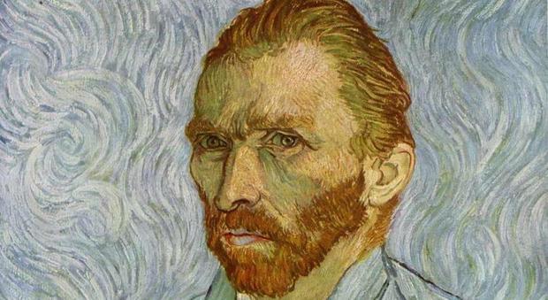 """Arte, il """"codice"""" Van Gogh: un libro svela il mistero di Vincent nelle lettere della sorella"""