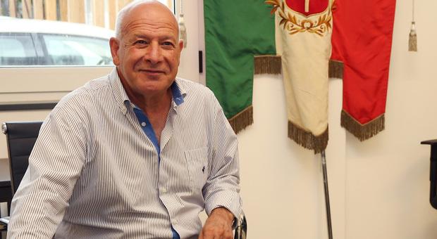 Antonio Fontanella