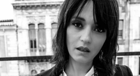 """Rai Radio2, Venerdì 15 """"Speciale Carmen Consoli - Volevo fare la rockstar"""""""